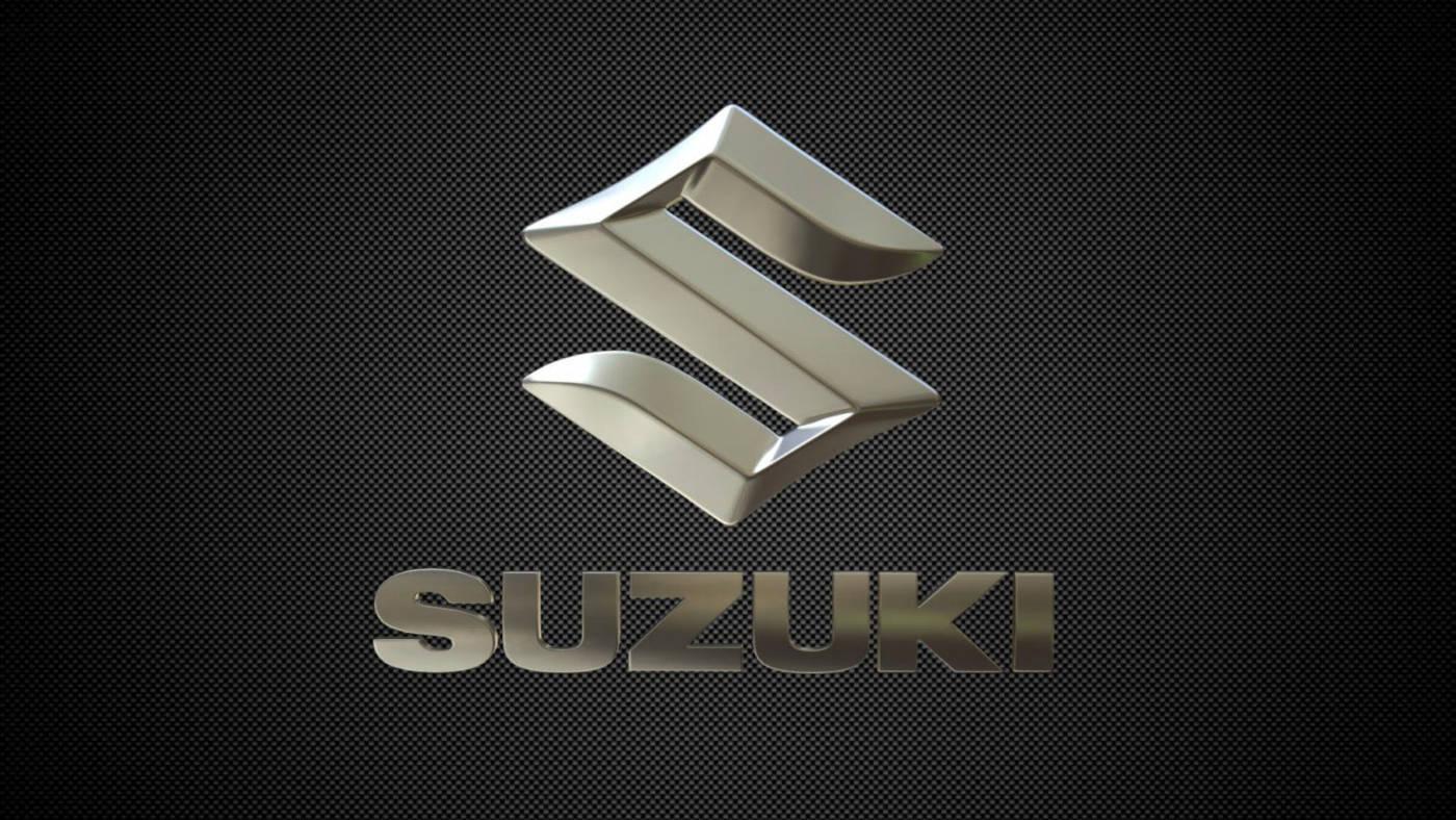Mosca Automobili Concessionaria Suzuki - Concessionaria ufficiale Suzuki