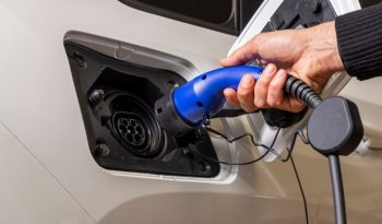 SUZUKI Across 2.5 Plug-in Hybrid E-CVT 4WD Yoru pieno
