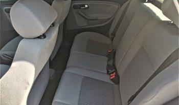 SEAT Ibiza 1.4 16V cat 5 porte Signo pieno