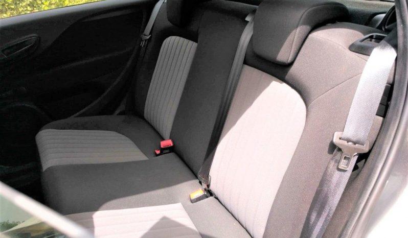 FIAT Punto 1.3 MJT II S&S 95 CV 5 porte Street pieno
