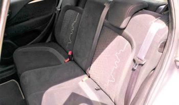 FIAT Punto 1.4 8V 5 porte Natural Power Lounge pieno